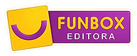 funbox.png