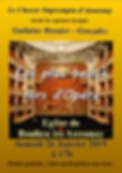 Impromptu - concert du 26 Janvier 2019.j