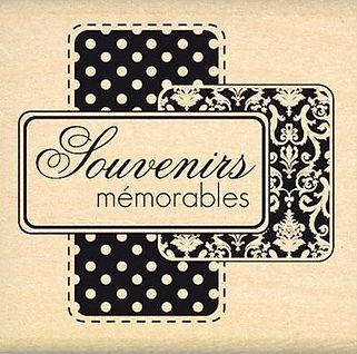 souvenirs_mémorables.jpg