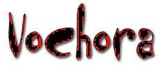 Logo Vochora.jpg