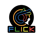 flick games.png