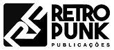retropunk-logo-1557162397.jpg