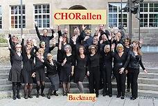 CHORallen Backnang.jpg