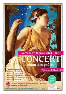 Affiche concert l'Etrat.jpg