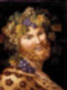 Bacchus - M. Maestri.jpg