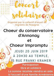 Flyer concert 20 Juin 2019.jpeg