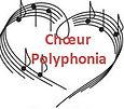 Polyphonia.jpg