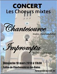 Flyer concert 18 Mars 2018.png