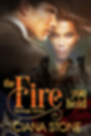 The Fire You Hold.jpg