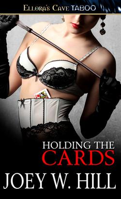 holdingthecards_msr.jpg