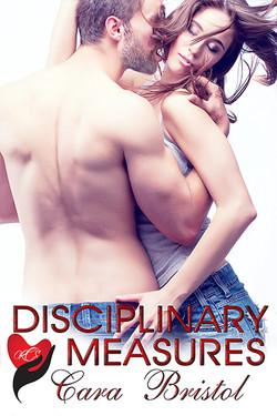 CaraBristol_RandCSociety_DisciplinaryMeasures_400x600.jpg