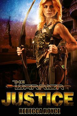 RR_TheWarrior_Book6_Justice_400x600.jpg