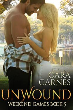CaraCarnes_WeekendGames_Book5_UnWound_600x900.jpg
