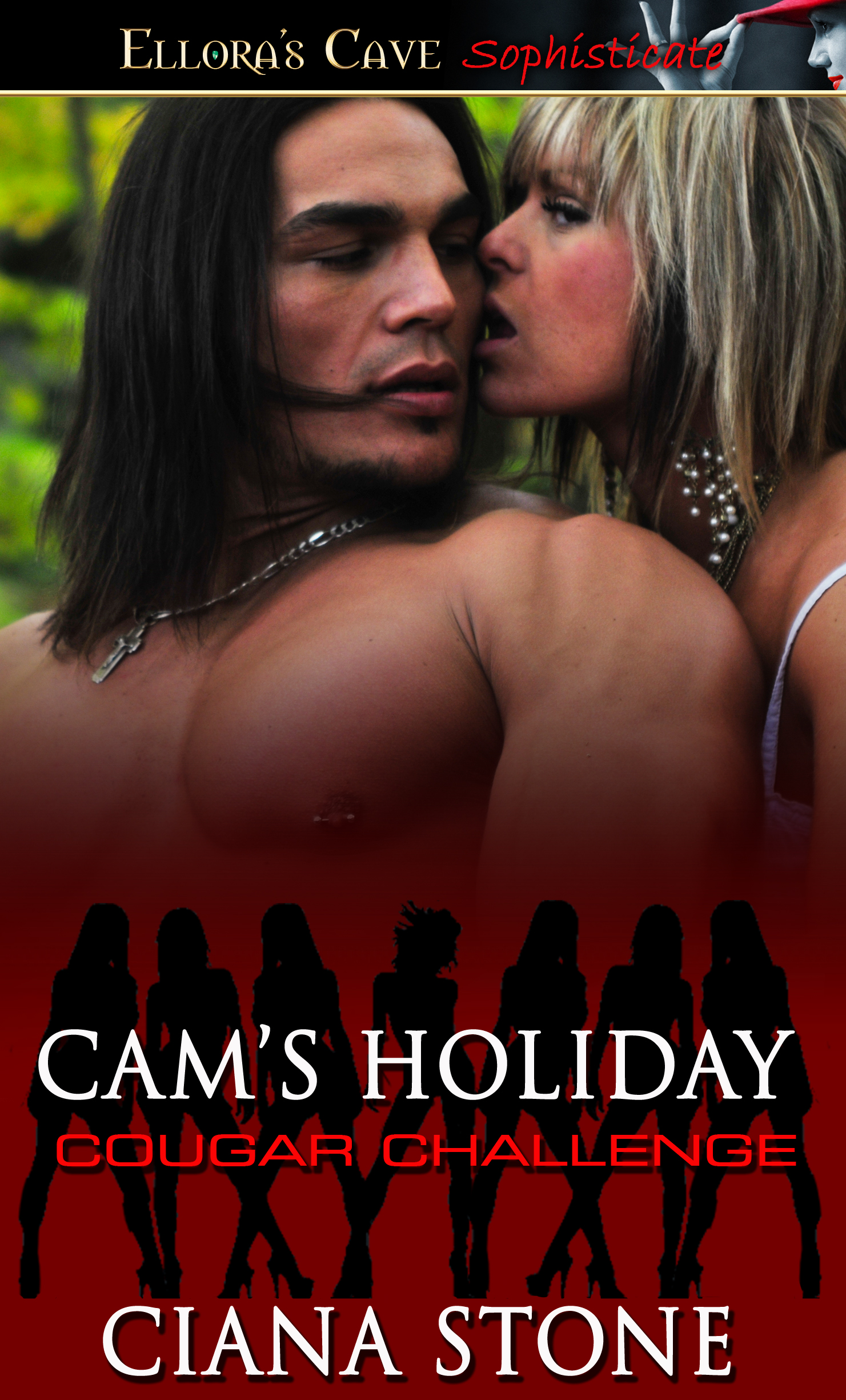 camsholiday_HiRes.jpg