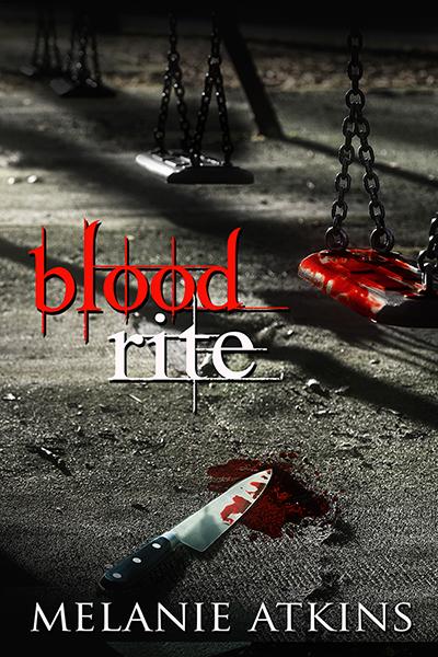 MA_BloodRite_Misc_400x600.jpg