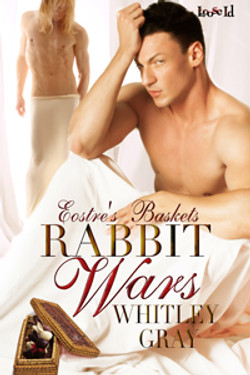 WG_EB_RabbitWars_coverlg.jpg