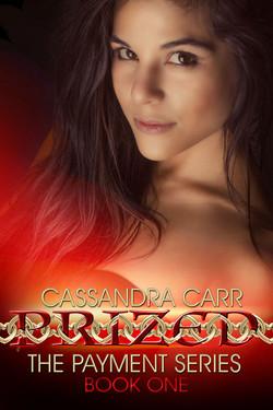 CassandraCarr_Prized.jpg