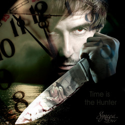 Time is the Hunter.jpg