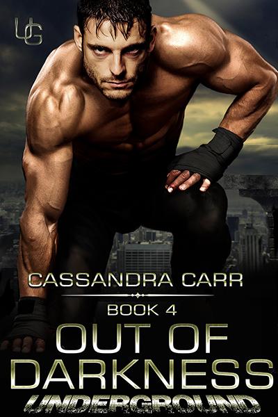 CC_Underground_Book4_OutofDarkness_400x600.jpg