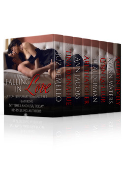 FallingInLove_BoxedSet_Kindle.jpg
