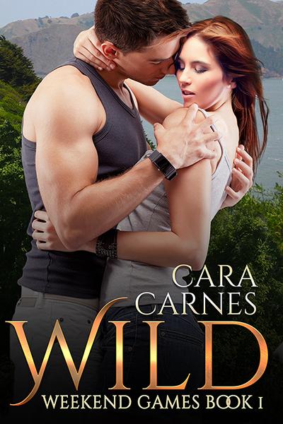 CaraCarnes_WeekendGames_Book1_Wild_Misc_400x600.jpg