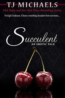 succulent51-iep5sonL.jpg