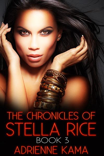 TheChroniclesofStellaRice_Book3_400x600.jpg