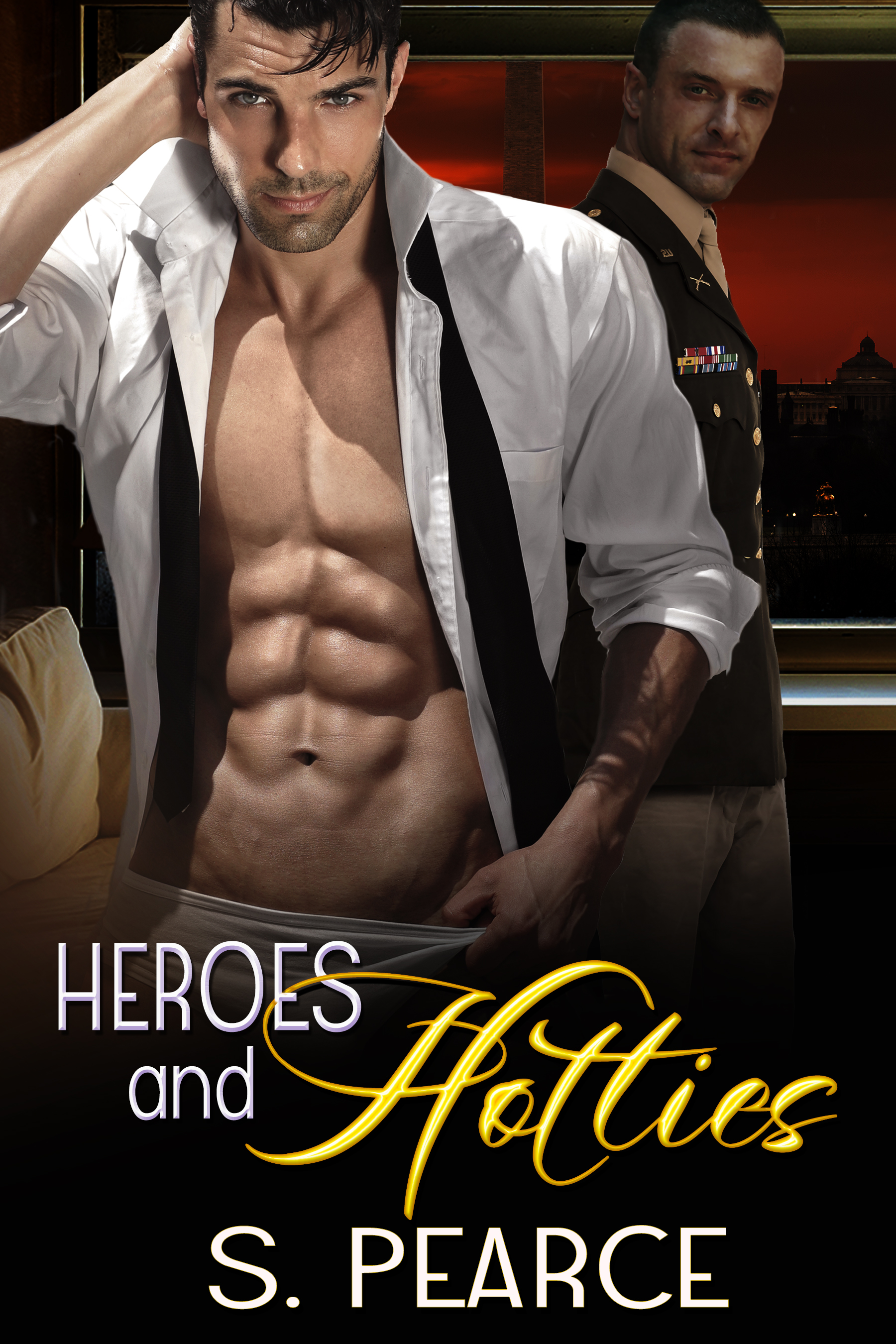 HeroesAndHotties_SPearce_Ebook_HiRes.jpg