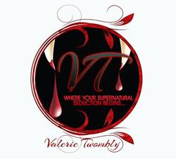 ValerieTwombly_VampireLogo.jpg