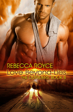 RebeccaRoyce_TheOutsiders_Book8_Love-Beyond-Lies_Proof.jpg