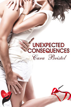 Cara Bristol_Unexpected Consequences