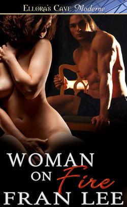 womanonfire.jpg