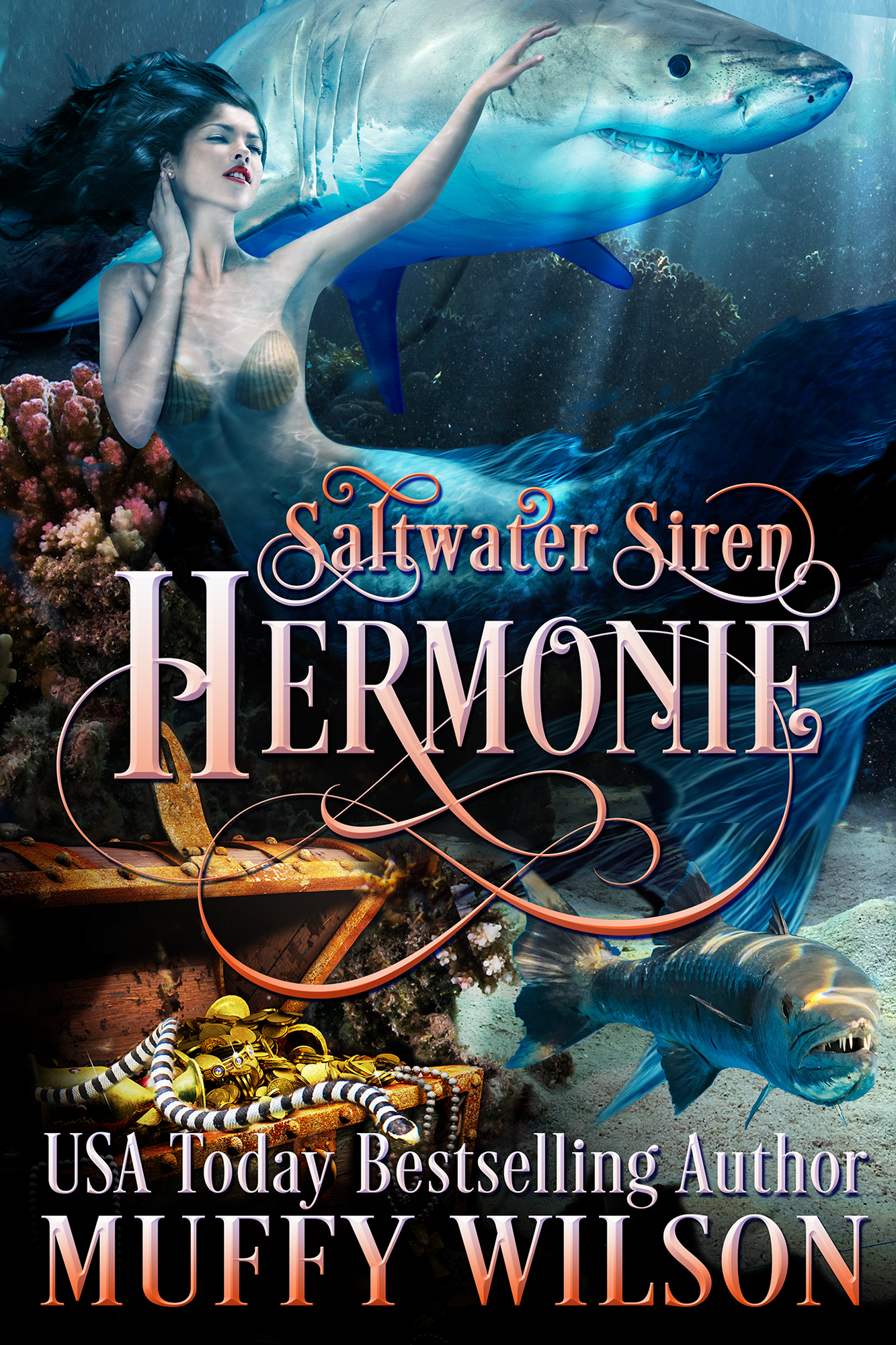 SaltwaterSirenHermonine_Barnes&Noble_1333x2000