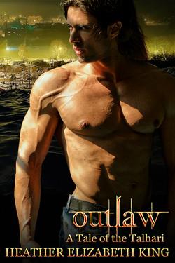 HEK_Outlaw_HiRes_600x900.jpg