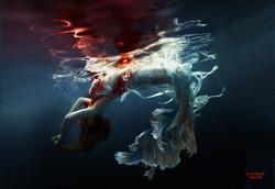 The Last Mermaid 1a