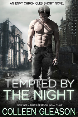 CG_TemptedByTheNight_HiRes_400x600.jpg