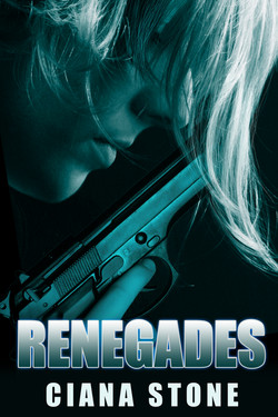Renegades_Kindle