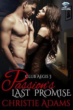 Christie Adams_ClubAegisSeries_PassionsLastPromise_400x600.jpg