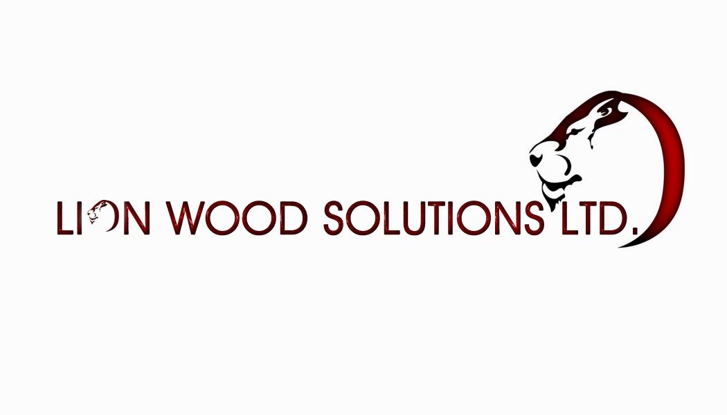 LionWood_Logo_Modern_1.jpg