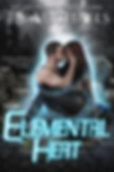elemental.jpg