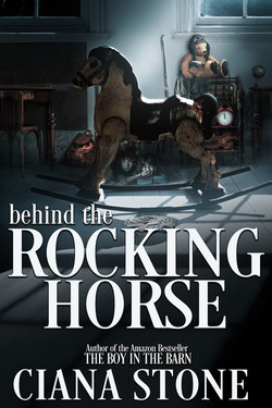 Behind the Rocking Horse ebook 2020 to use copy