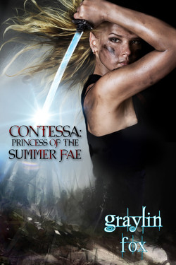 Graylin Fox_Contessa