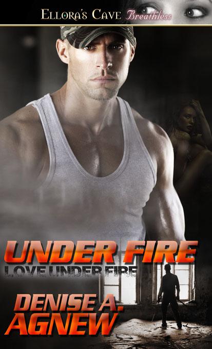 underfire_msr.jpg