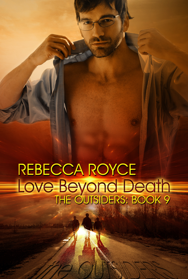 RebeccaRoyce_TheOutsiders_Book9_Love-Beyond-Death_Proof.jpg