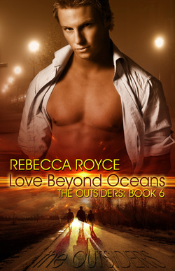 RebeccaRoyce_TheOutsiders_Book6_Love-Beyond-Oceans.jpg