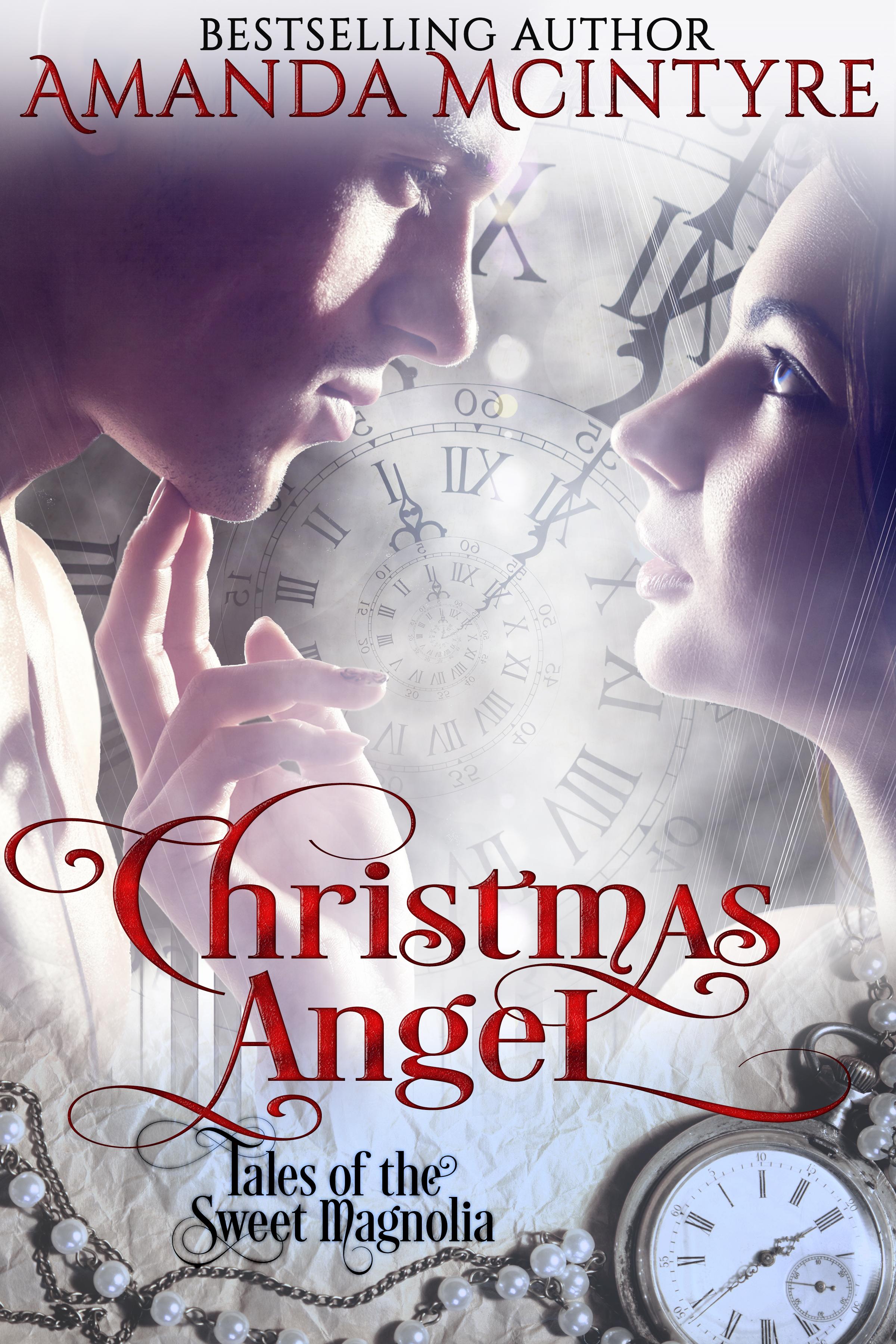 AM_ChristmasAngel.jpg