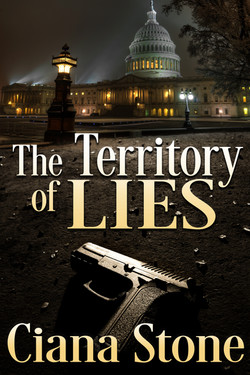 The territory of lies Kindle