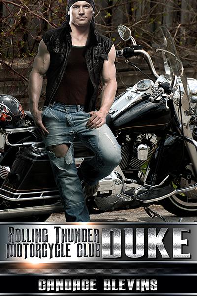 CB_RollingThunder_Duke_400x600.jpg