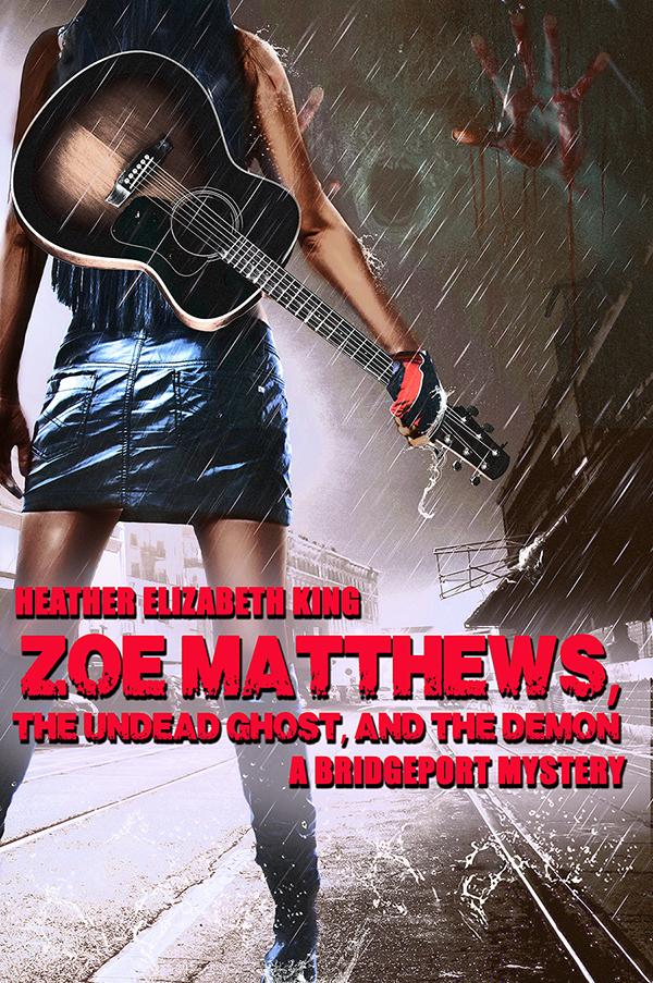 HeatherElizabethKing_BookCover_ZoeMatthews_HiRe600x900.jpg