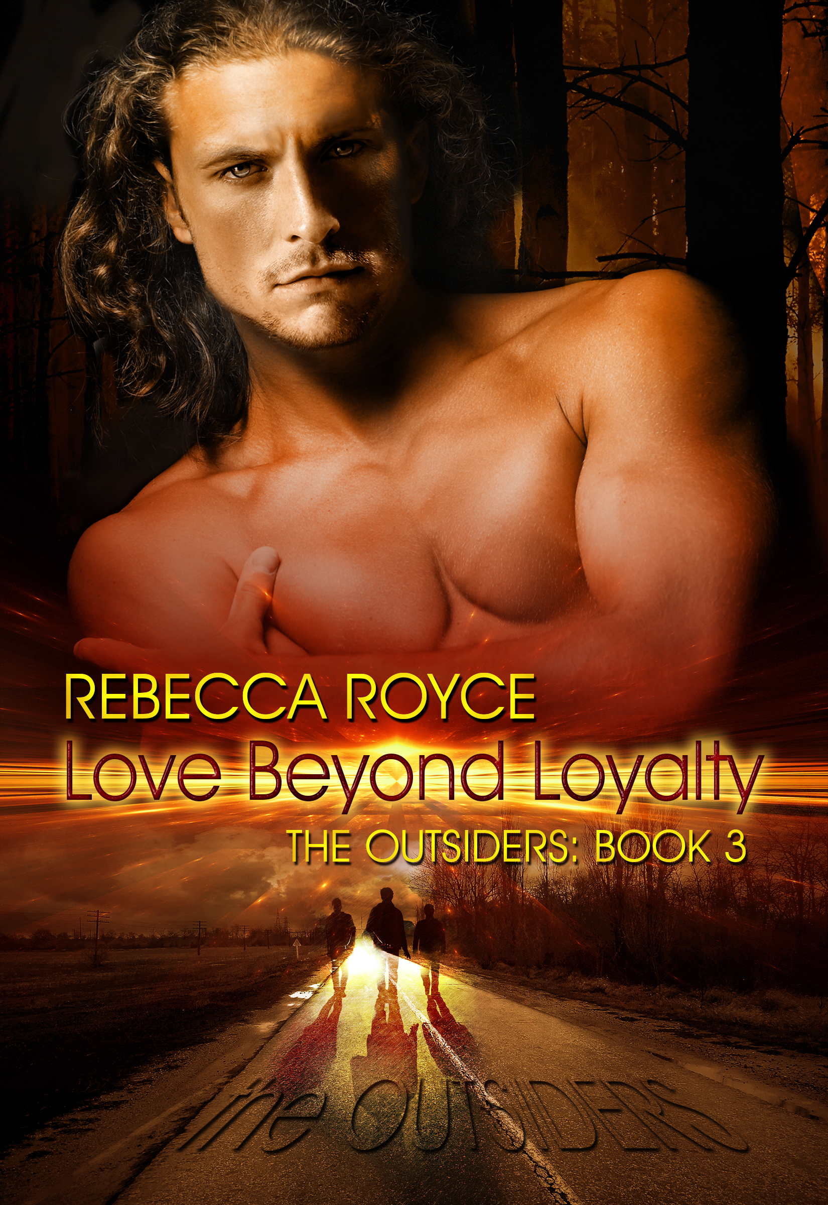 RebeccaRoyce_TheOutsiders_Book3_LoveBeyondLoyalty.jpg